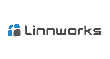 linnworks_logo